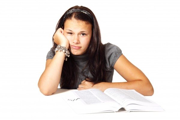 books i recommend elena mikalsen ph d